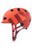 UVEX hlmt 5 bike pro hjelm rød